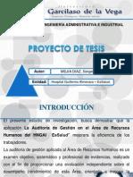Proyecto de Tesis11