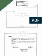 An-2 wiring diagrams.pdf
