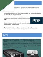 presentacion 2 UTEQ