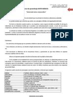 Guía de aprendizaje CONECTORES Y PREPOSICIONES.docx