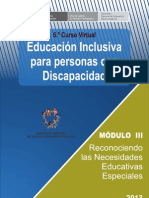 modulo3_sesion1.pdf