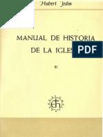 jedin, hubert - historia de la iglesia 3 (mejorado).pdf