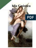Biblia Gnostica