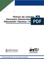planes.pdf