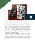 proyecto fuzzy control 3.docx