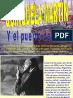 Quinquela Martin-El Pintor Del Riachuelo