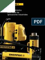 CatalogoEnerpac.pdf