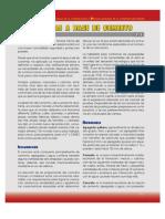 Fragmento Nueva Cartilla de La Cosntruccion 19-05-2011
