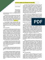 Puntos Sobresalientes Hechos capítulos 22 a 25 (1).doc