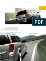 Astra-H Wagon 0T 35 Brochure Main
