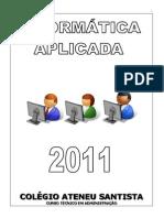 Apost Informatica Aplicada