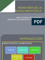 MONITOREO_DE_LA_PROFUNDIDAD_ANESTeSICA.pptx