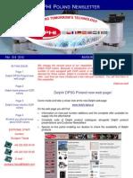 Delphi EGR Opel Newsletter_3_4