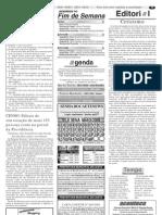 2009.05.28 - Acidente deixa mais duas pessoas de Caeté mortas na 381 - Jornal Acontece
