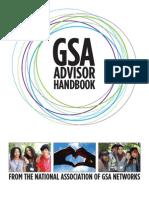 GSA Advisor Handbook Final-1