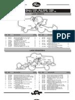 Catalogo de correias John Deere 6200 até a STS 9750.pdf