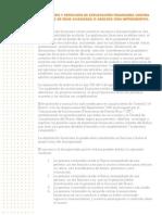 Protocolo Explotacion Financiera Internet