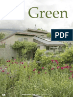 Newtech-mag- Home Power Magazine 109 Extract - p12 Off Grid Living in the City