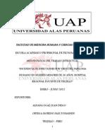 Virus Del Papiloma Humano - Presentacion[1] Corregido