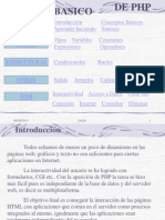 php.ppt