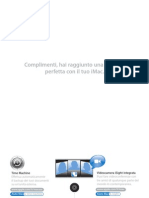 iMac_Early2008_Manuale_utente.pdf