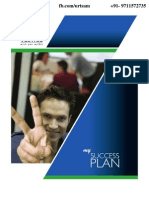 Network Marketing Opportunity - Vestige Marketing Plan ~ URTSAM - +919711572735
