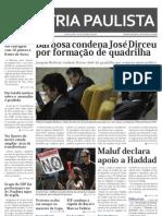 jornal leitura02.pdf