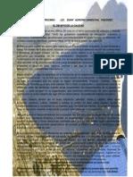 Articulo Sobre Calidad 77777
