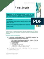 Antena_de_recados.pdf