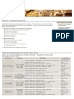 Abima - metodologias analíticas e laboratorios oficiais.docx