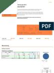 Reporte Ranking Bloomberg