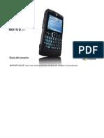 Userguide Moto Q.pdf