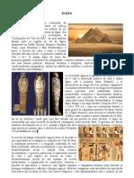 EGITO1