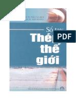 So tay thep the gioi.pdf