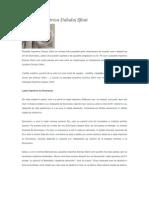 Pacatele impotriva Duhului Sfant.pdf