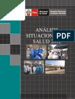 analisis_situacional_2012
