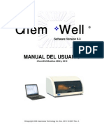 29XX Manual Usuario s6.3 RevA-Esp