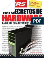 Users.101.Secretos.de.Hardware.pdf.by.chuska.{Www.cantabriatorrent.net}