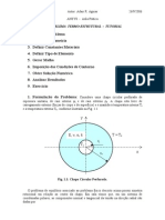 Cilindro Vazado - Tutorial ANSYS.pdf