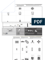 Has_Housing Typology in HK
