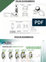presentacionderodamientos-110707045034-phpapp02