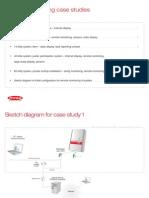 System Monitoringsdas Case Studies 012007