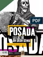POSADA_carpeta_prensa.pdf