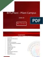 Bits Pilani