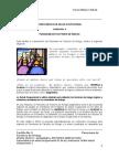 Cartilla 4. Panorama de Factores de Riesgo