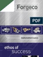Forgeco Brochure Resized