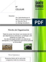 Biología Celular (1)