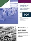 Rb Fitness Plan