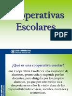 1_Presentacion_COOPERATIVAS_ESCOLARES