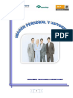 Curso Imagen Personal y Autoestima(1)(2)